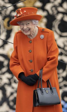 Australian Newspapers, Royal Monarchy, English Monarchs, Royal Uk, Commonwealth Games, Buckingham Palace, Queen Elizabeth Ii, British Royals, Birmingham