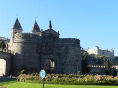 Toledo - España