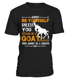 """# goat .  Special Offer, not available anywhere else!      Available in a variety of styles and colors      Buy yours now before it is too late!      Secured payment via Visa / Mastercard / Amex / PayPal / iDeal      How to place an order            Choose the model from the drop-down menu      Click on """"Buy it now""""      Choose the size and the quantity      Add your delivery address and bank details      And that's it!"""