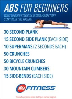 17 best workout routines images  workout fitness