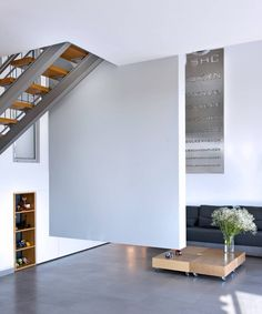 archdaily/House R / Sharon Neuman Architects