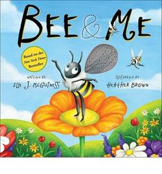 great book with movement in the pages... great for little ones!