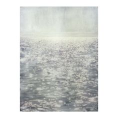 Lost in Somewhere cm Photoprint, Paraffin, Epoxy Epoxy, Art Pieces, Lost, Snow, Outdoor, Home Decor, Outdoors, Room Decor, Synthetic Resin