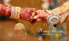 Maruf photography Couple Hands, Gold Bangles, Blood, Fire, Couples, Bracelets, Photography, Jewelry, Photograph