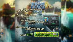 Boom Beach Hack Tool download: http://free-hack-download.com/2015/10/boom-beach-hack-tool-download-free.html/