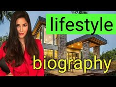 Katrina Kaif Lifestyle  net-worth  car  bike  house  family and his biography must watch video  Duration: 1:41.
