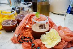 13 Fiesta-Ready Margarita Recipes for Cinco de Mayo | LEAFtv