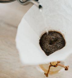 #coffeelover #chemex Yerba Mate, Coffee Maker, Classic, Coffee Maker Machine, Derby, Coffee Percolator, Coffee Making Machine, Coffeemaker, Classic Books
