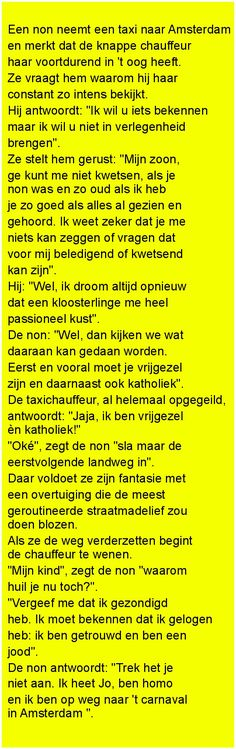 Zieer.nl - grappige plaatjes, grappige foto's, grappige videos, moppen, de beste moppen Funny Qoutes, Amsterdam, Funny Bunnies, Funny Thoughts, Just Smile, Funny Moments, Funny Things, Feel Good, Lyrics