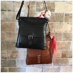 Nye vesker - New bags