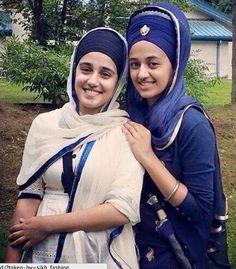 Guru ke Sikh