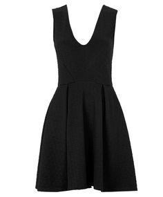 Signe kjole 399.00 NOK, Kjoler - Gina Tricot