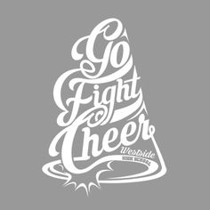 Image Market: Student Council T Shirts, Senior Custom T-Shirts, High School Club TShirts - Create your own t-shirt design. Choose your Text, Ink Colors and Garment. Source by madireeder T-Shirts Cheer Coach Shirts, Cheerleading Shirts, Cheer Coaches, Cheer Tryouts, Cheerleading Stunting, School Cheerleading, Team Shirts, Football Cheer, Cheer Camp