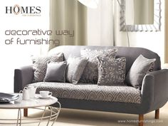 Its a moment to change, so furnish your home with elegance and exquisite style. Explore more collections @ www.homesfurnishings.com #HomeDecor #RealComfort #HomesFurnishings #Furnishings #Decor #MondayMotivation