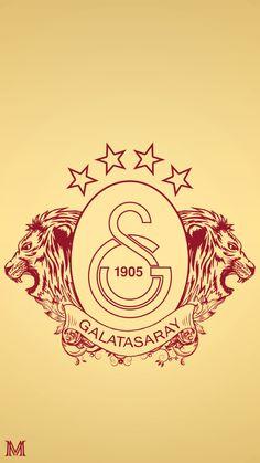 #galatasaray #cimbom #nike #turkey #footballteam #myteam #4yıldız #sarıkırmızı #arma #parçalı #1905 #kral #aslan #lion #ilklerin #ve #enlerin #takımı #champions #şampiyon #adında #gururun #saklı #renklerinde #asalet #sensiz #olmaz #rütbeni #bileceksin #alisamiyen