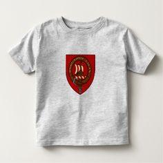 For baby kilteu shirts T Shirt, Hoodie Sweatshirt