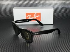 eBay [$99.95] RAY BAN RB4340 601 Black Green 50 mm Unisex Sunglasses #RayBan #RayBanSunglasses #Sunglasses #style #Accessories #shopping #styles #outfit #pretty #girl #girls #beauty #beautiful #me #cute #stylish #design #fashion #outfits #diy #design