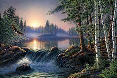 nature desktop backgrounds wallpaper, 2293x1545 (1098 kB)