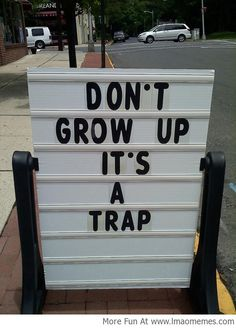 It's A Trap! - http://lmaomemes.com/its-a-trap/