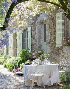 Provence ✿
