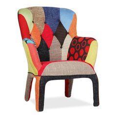 Resultado de imagen de sillones de diseño