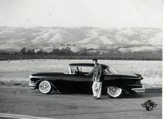 File:Joe-crisafulli-1956-oldsmobile... San Jose Rod and Wheelers