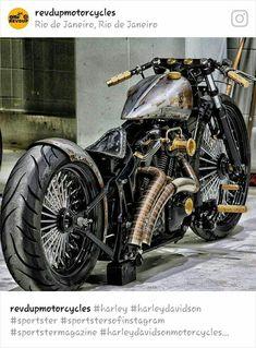 Super bike #harleydavidsoncustommotorcyclesclassiccars