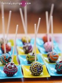 Mehndi Cake, Mehndi Party, Mehendi, Henna Mehndi, Indian Wedding Cakes, Indian Weddings, Indian Cake, Indian Sweets, Cake Hacks