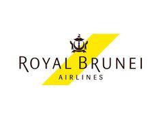 RoyalBrunei_Brand
