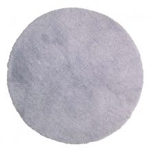 Nattiot Kinderteppich Moon gris
