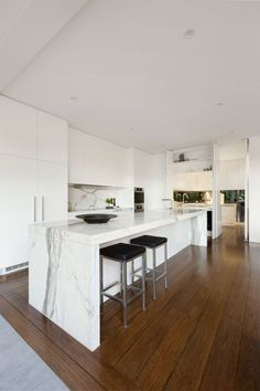 Curva House by LSA Architects & Interior Design (6)