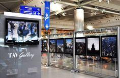 TAV Havalimanları'ndan 503 mln Euro Ciro - http://eborsahaber.com/gundem/tav-havalimanlarindan-503-mln-euro-ciro/