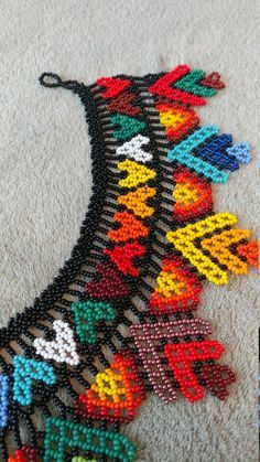 Cat Eye Jewels Long Beaded Necklace 48 Inch Indian Agate Semi-Precious Multi Layered Natural Mala Beads Stone Endless Infinity Strand Necklaces for Women Men Girls – Fine Jewelry & Collectibles Seed Bead Necklace, Beaded Necklace, Bead Loom Designs, Native Beading Patterns, Necklace Packaging, Gifts For Wedding Party, Handmade Beads, Loom Beading, Bead Art