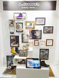 . Window Design, Gallery Wall, Windows, Frame, Home Decor, Room Decor, Frames, Home Interior Design, Hoop