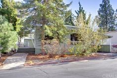 Found this property listing and think this place looks great! http://www.cml09.net/listing/property/391-montclair-dr-242big-bear-ca-92314-mlspw15010353