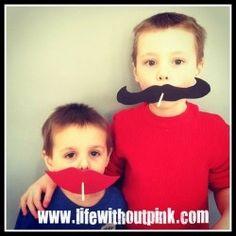 goed idee voor een kindertraktatie!!