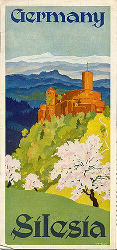 Silesia 1937 by Susanlenox, via Flickr