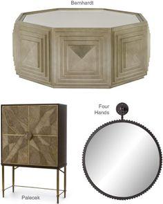 Bernhardt Furniture High Point Market #HPMKT www.elitefurnituregallery.com 843.449.3588 Nationwide Delivery