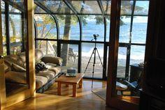 154 best michigan images dream homes michigan crafts cottage rh pinterest com