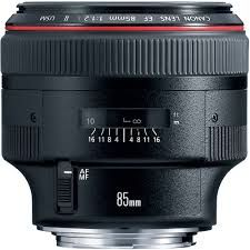 I have to admit that I am not overly convinced you need a fast prime lens for your #Canon camera. Check out this article and let me know what you think.