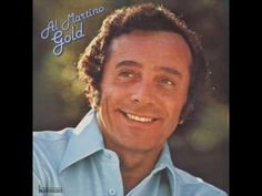 Painted Tainted Rose - Al Martino
