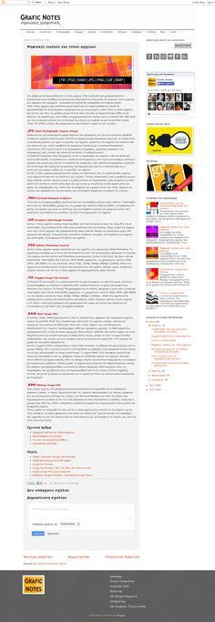 Notes, Website, Blog, Report Cards, Notebook, Blogging