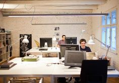 scandinavian-office-space-industrial-style-lighting-decorations.jpg (600×419)