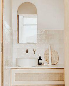 Bathroom Inspiration, Interior Inspiration, Bathroom Ideas, Bathroom Trends, Bathroom Designs, Interior Ideas, Interior Colors, Budget Bathroom, Interior Lighting