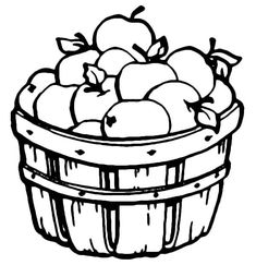 Free Printable Pumpkin Coloring Pages . Free Printable Pumpkin Coloring Pages . Coloring Sheets Free Pic Free Pumpkin Coloring Pages Awesome Fall Leaves Coloring Pages, Fall Coloring Sheets, Leaf Coloring Page, Pumpkin Coloring Pages, Coloring Pages To Print, Free Printable Coloring Pages, Colouring Pages, Coloring Pages For Kids, Coloring Books