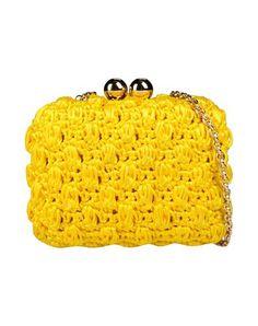 DOLCE & GABBANA Shoulder bag US$ 1,535.00