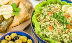 Escale culinaire au cœur de la Méditerranée pour 2 - Restaurant Restaurant et Traiteur des Carmes à Avignon