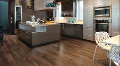 Consideration Ceramic Tile At Wholesale Prices and ceramic tiles prices ctm