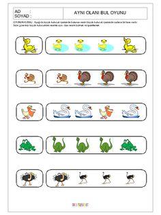 okul-öncesi-çocuklar-için-aynı-olanı-bul-oyunu-8.gif (1200×1600)