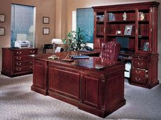 Solid Wood Office Furniture   The Best Wood Furniture, office furniture, office furniture ideas, office furniture modern, office furniture layout, office furniture design, office furniture arrangement